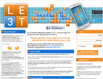 www.3let-game.com