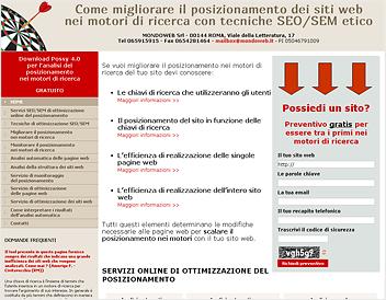 www.migliorare-posizionamento-motori-ricerca.it