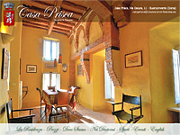 www.tuscanyhousevacation.com