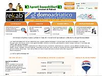 www.agenti-immobiliari.net