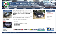 www.centroautotrastevere.it