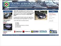 www.centroautotrastevere.it