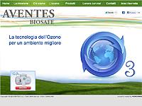 www.aventesbiosafe.com