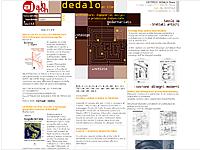 www.dedalo.it