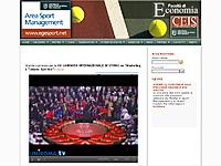 www.egesport.net