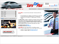 www.eurocarplus.com