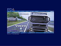 www.fcaspa.com