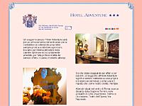 www.hoteladventure.com