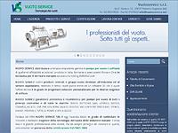www.vuotoservice.net