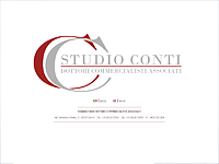 www.contistudio.it