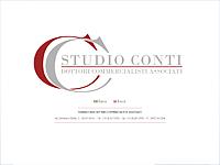 www.contistudio.it