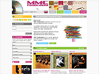 www.mmcproduzioni.it