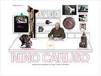 www.ninocaruso.it
