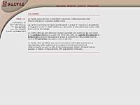 www.palvik.it