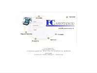 www.pcassistance.it
