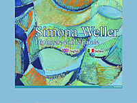 www.simonaweller.com