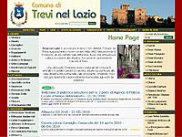 www.comune.trevinellazio.fr.it