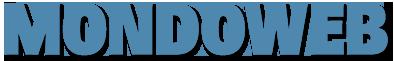 Servizi hosting, housing, realizzazione siti, portali, posizionamento etico, SEO a Roma Logo