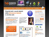www.beconn.com