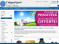 www.calypsoshop.it