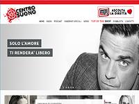 www.centrosuono.com