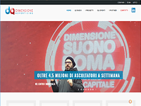 www.dimensioneadv.it