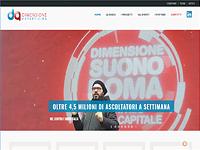 www.dimensioneadv.it