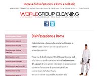 www.disinfestazioneroma.it