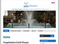 www.fantaniarteziene.ro