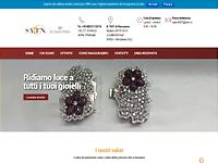 www.lucidaturapreziosi.it