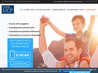 www.ufficiocancellazionepregiudizievoli.it