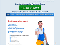 www.prontointerventofabbro-roma.it