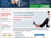 www.ufficiocancellazioneprotesti.it