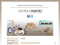 www.distributoriautomatici-roma.it