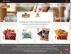 www.ecommercebrancato.it