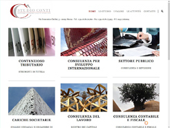 contistudio.mondoweb.it
