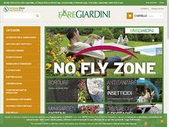 www.faregiardini.com