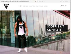 www.fitness-brand.com