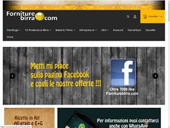 www.forniturebirra.com