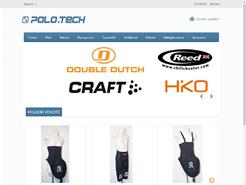 www.polotech.it
