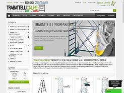 www.trabattellionline.com